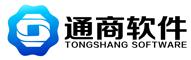 通商软件logo