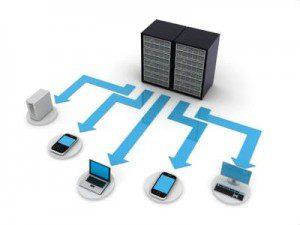 产品中心   ERP,MES,进销存,苏州通商软件