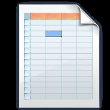 速易天工V3 生产进度管理软件
