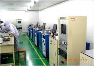 200872162327277 300x210 - 山东淄博**电子元件有限公司实施案例