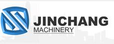 shjccm - 苏州通商软件MES软件MoreExcel插件