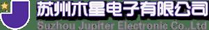 szjupiter 300x43 - 苏州通商软件MES软件MoreExcel插件