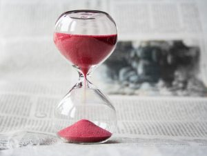 time 1532100169 300x226 - 解决异地办公的协作方式--共享表格
